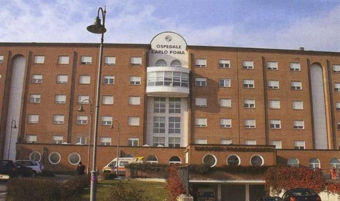 02 ospedale
