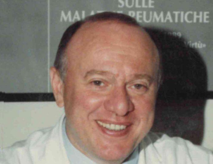 Francesco Fratti