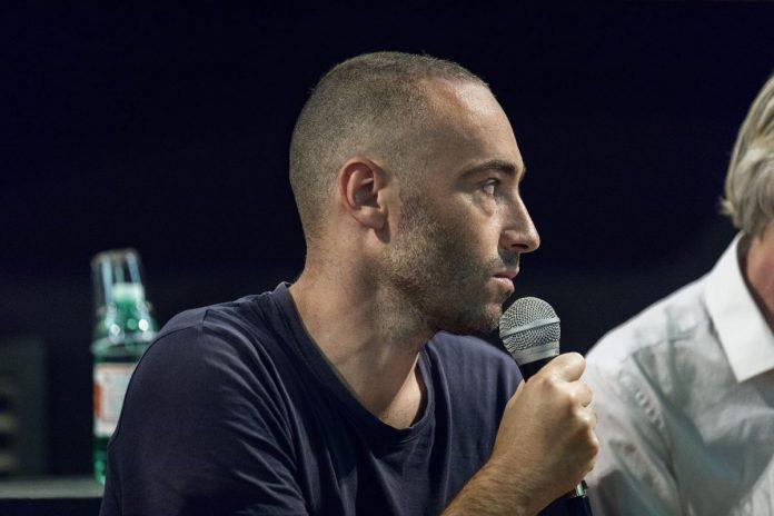 Luca Magi