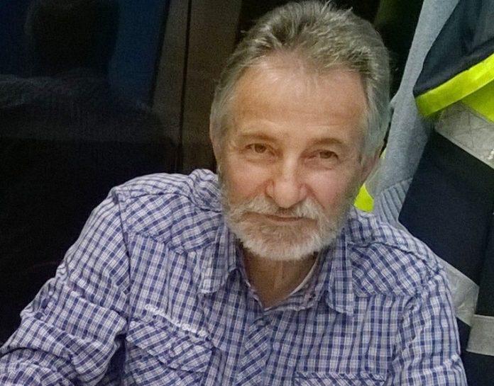 Renzo Gazzoli