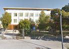 scuola di Castellucchio