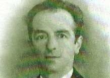 Marcello Coen