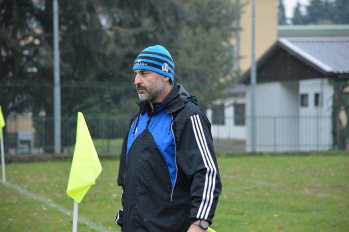Stefano Giop