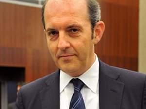CARLO MACCARI POLITICO