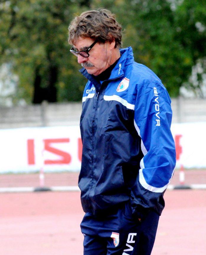 Massimo Morgia
