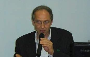 sindaco gazzani