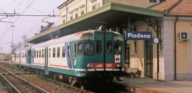 stazione piadena
