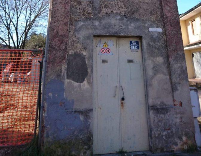 torre villimpenta