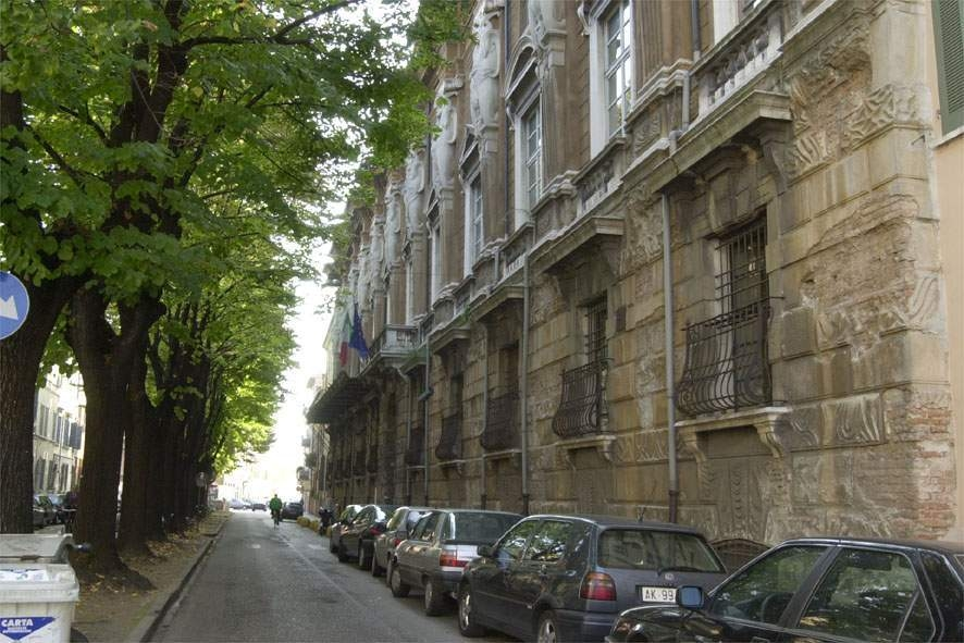 Sedicimila euro per un posto di lavoro fantasma, 66enne assolto ...