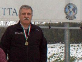Giovanni Zamboni