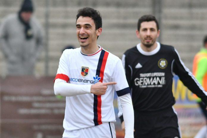 Giulio Mariani