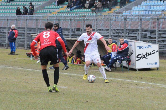 Lorenzo Cecchi