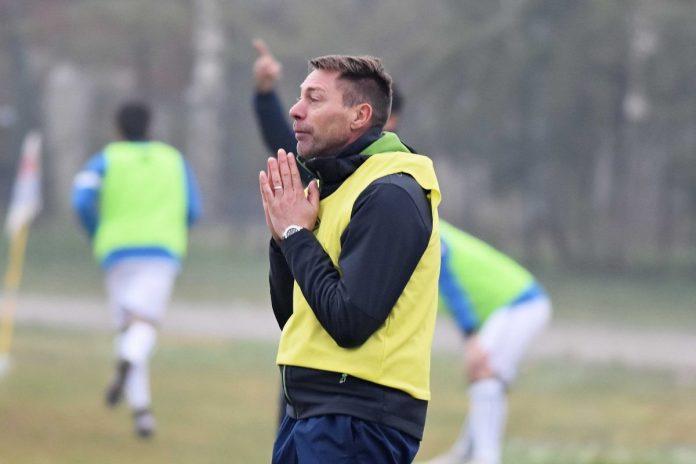 Mauro Franzini