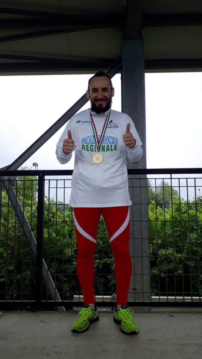 Fabio Reggiani