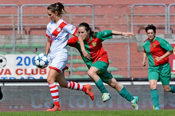 Sarah Cutarelli