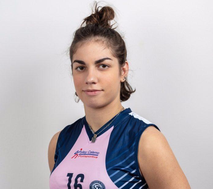 Maela Fiorellini