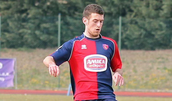 Luca Maccabiti