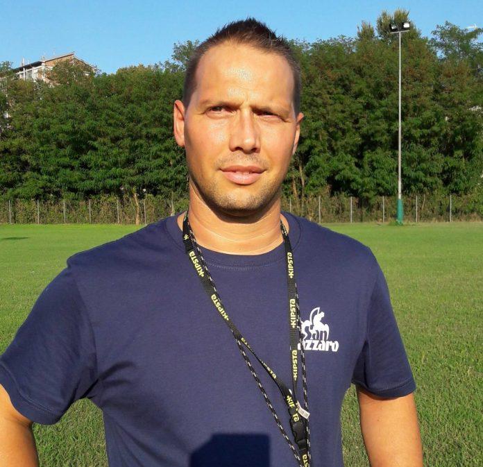 Alessandro Cobelli