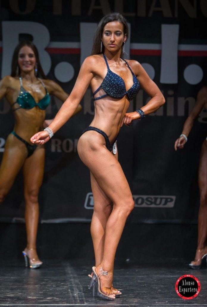 Floriana Saglimbeni