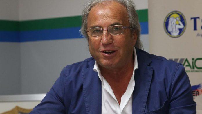 Eugenio Olli