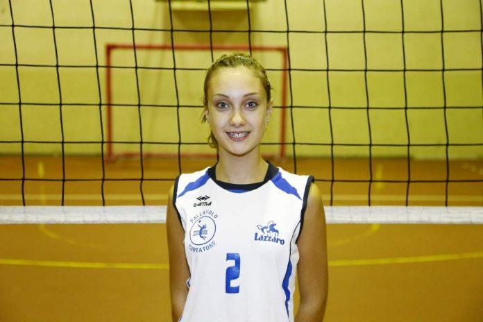 Rachele Gobbi