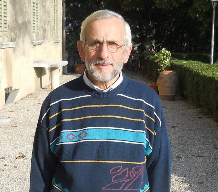 Ferruccio Zanini