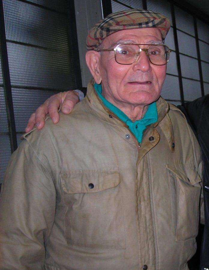 Iramo Vanz