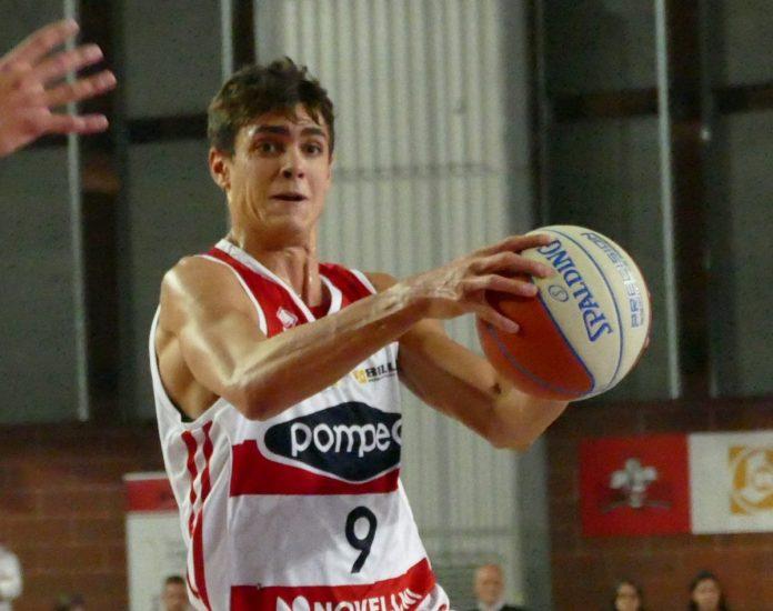 Riccardo Visconti