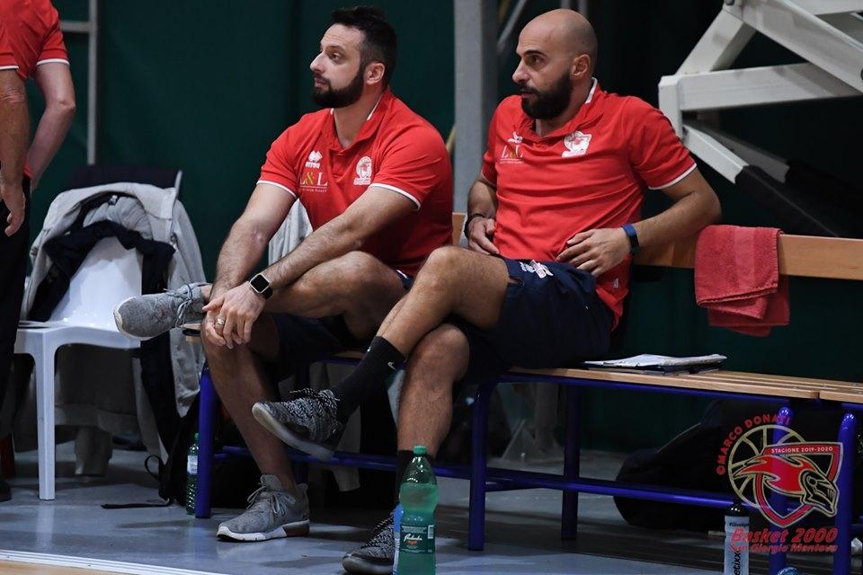 Basket serie A2 f - MantovAgricoltura, mirino sul Carugate - La Voce di Mantova
