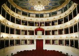 Casalmaggiore, da domenica 24 via al teatro per famiglie - La Voce di Mantova