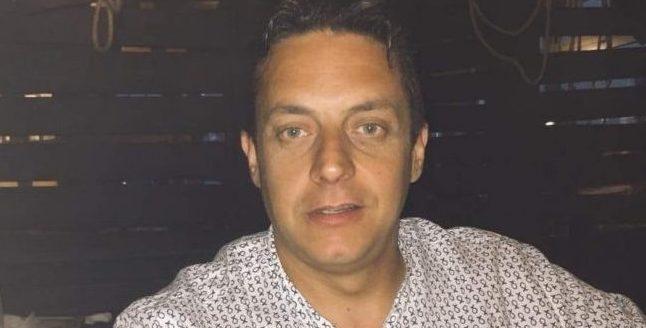 Mantova, è morto il fabbro in coma alle Barbados