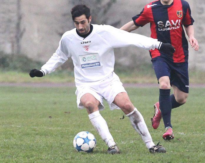 Andrea Buoli