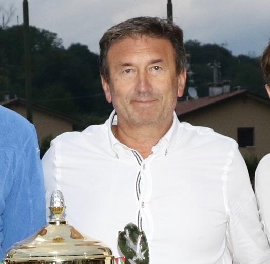 Edoardo Facchetti