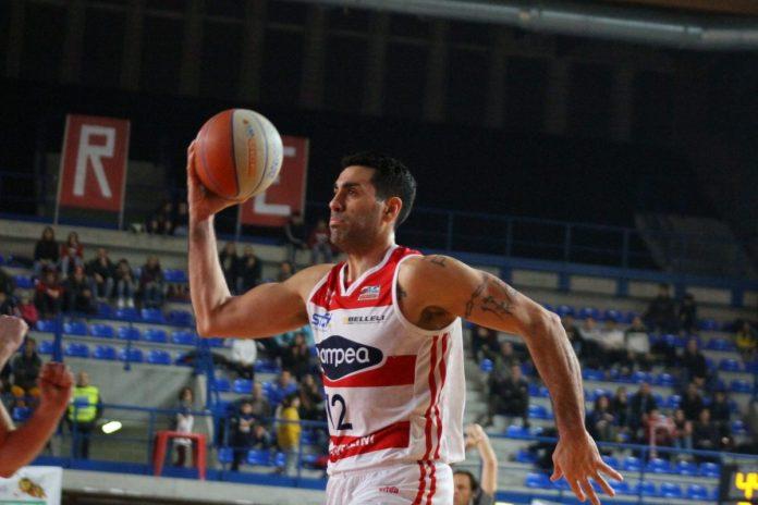 Mario Ghersetti