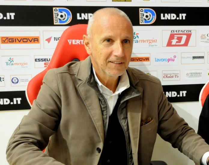 Ettore Masiello