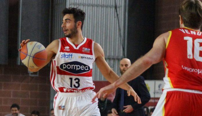 Lorenzo Maspero