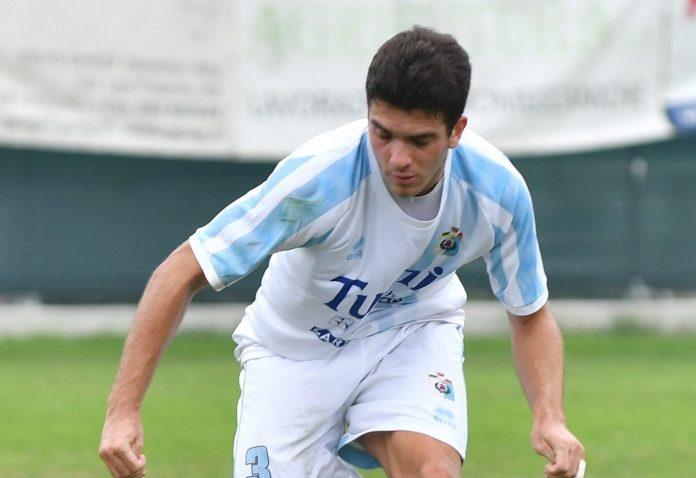 Filippo Mironi
