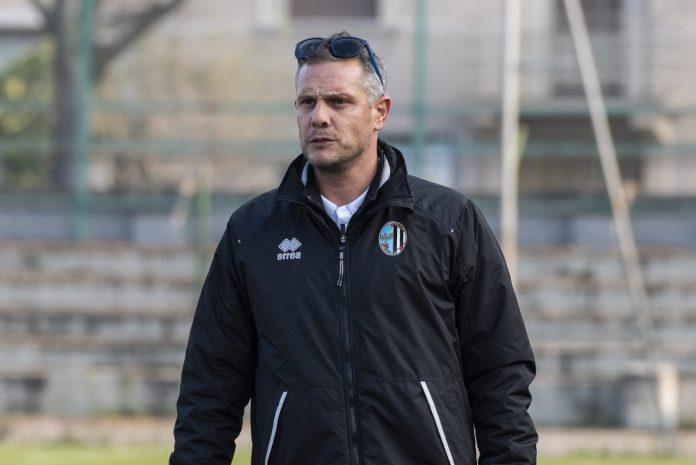 Alessandro Mutti