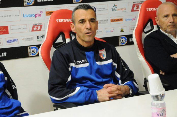 Gianluca Garzon