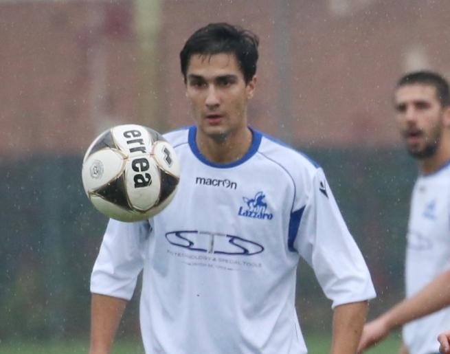 Fabio Visentini