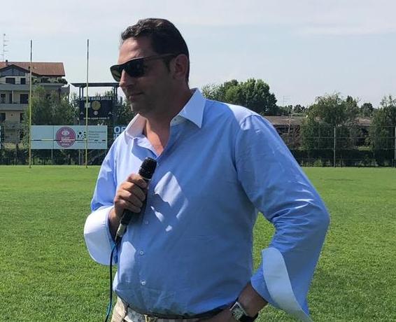 Giulio Arletti