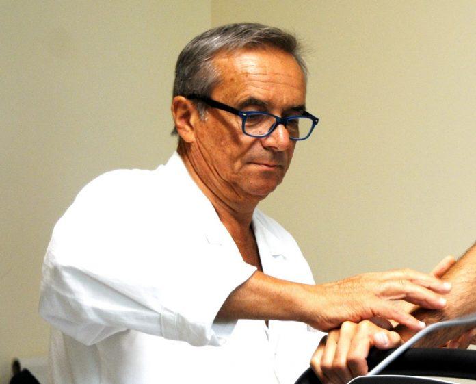 Enrico Ballardini
