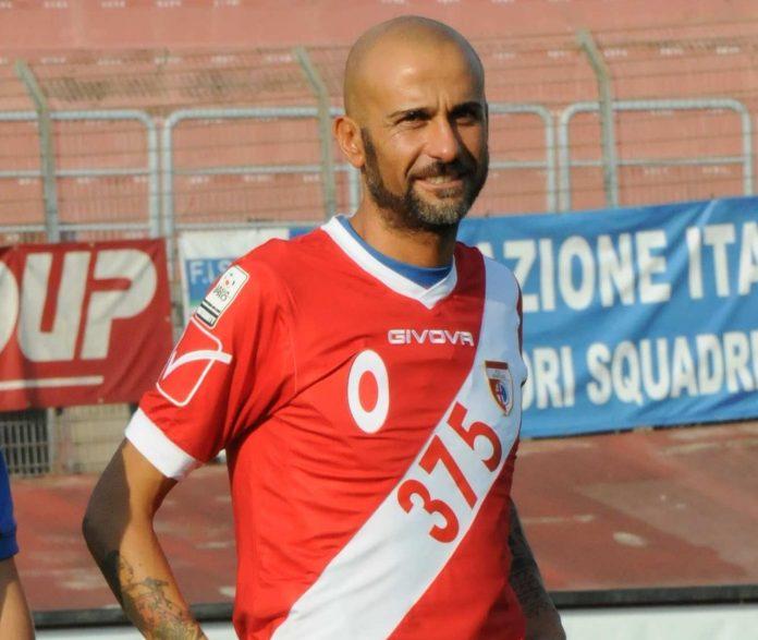 Manuel Spinale