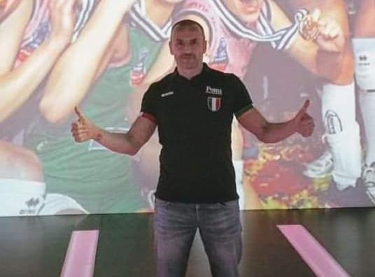 Giorgio Bolzoni