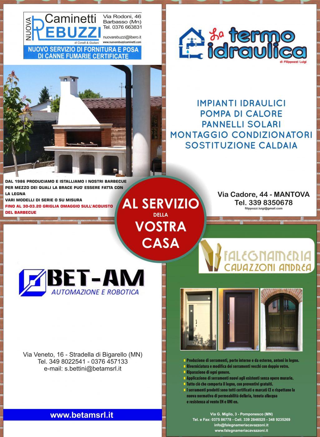 collettiva CASA pag 11_19_31 mar 20 ok