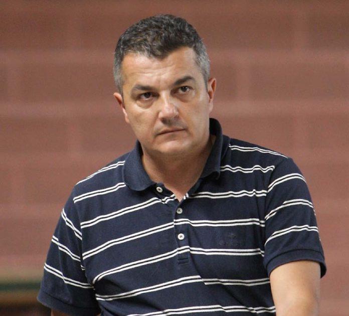Paolo Fattori