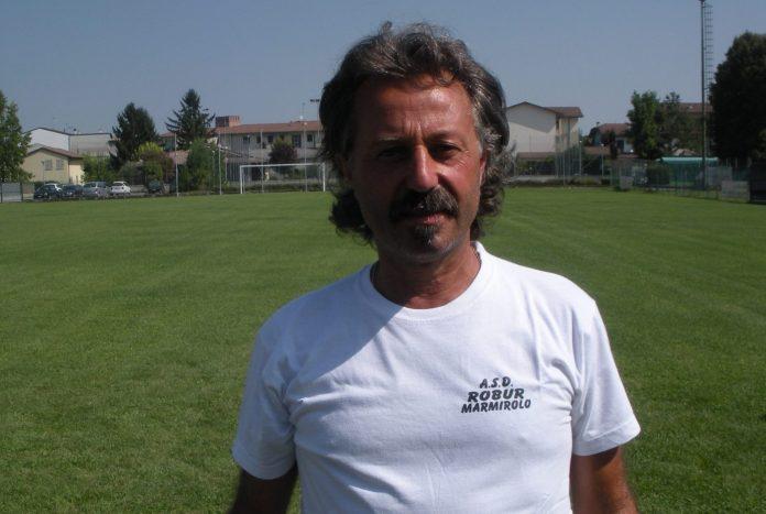 Pino Martino, scomparso lo scorso 3 marzo