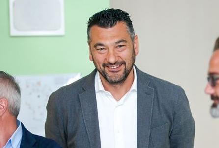 Oscar Tondini