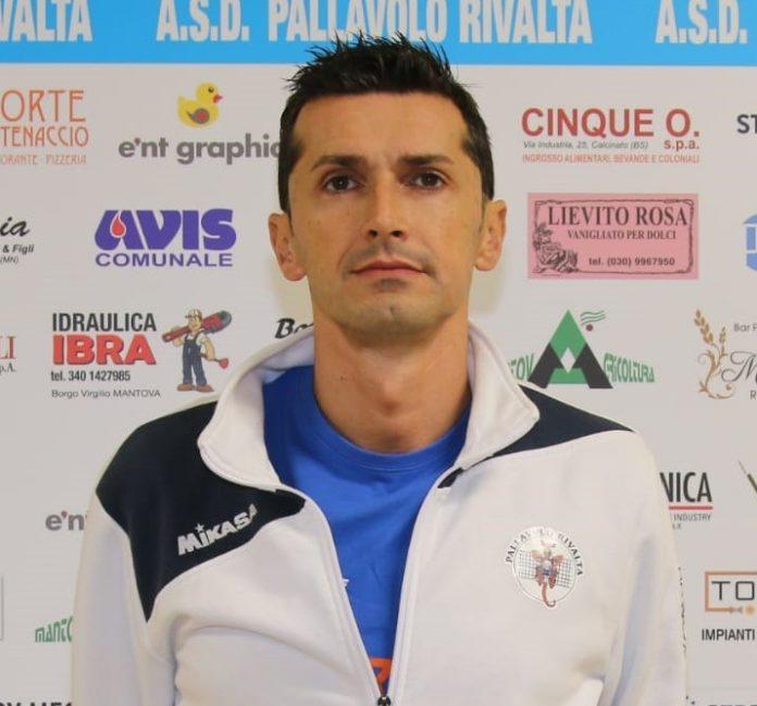 Cristian Verri