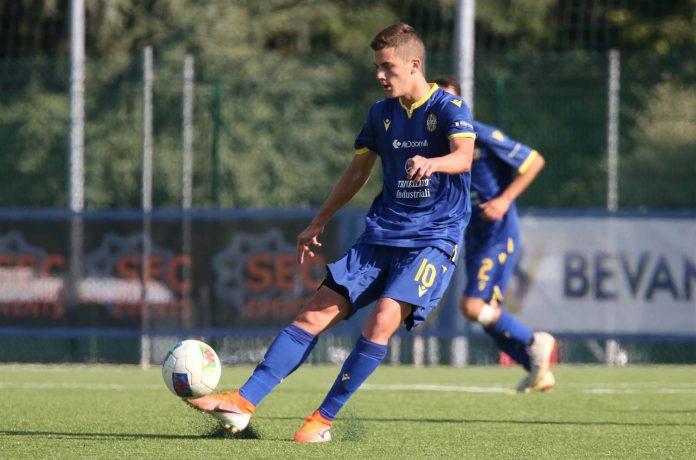 Bogdan Jocic (foto calciohellas.it)